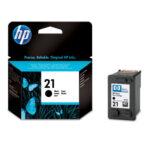 HP 21 OEM C9351