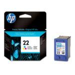 HP 22 OEM C9352
