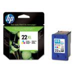 Hp 22 XL OEM HP22XL