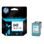 HP C9361 Hp 342 Tri-Color