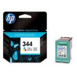 HP C9363 HP 344 Tri-Color