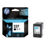 HP C9364 HP 337 Black