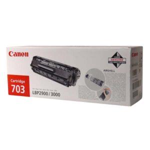 Canon-CRG-703-box-refill