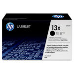 Refill laser HP Q2613X