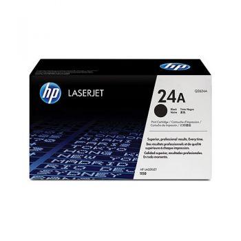 Refill laser HP Q2624A