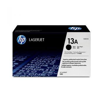Refill laser HP Q2613A