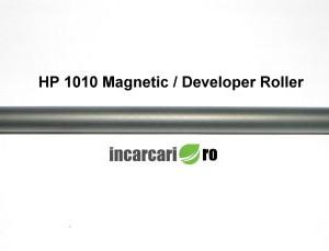 HP1010mroller