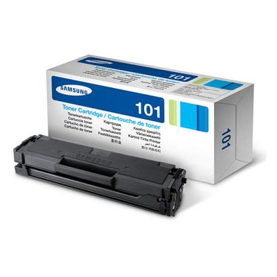 Refill Samsung MLT-D101S