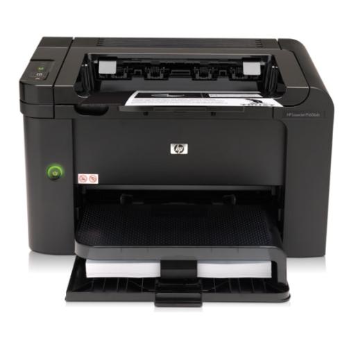 """Képtalálat a következőre: """"imprimanta laser alb negru HP"""""""