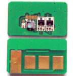 CHIP Samsung ML1640