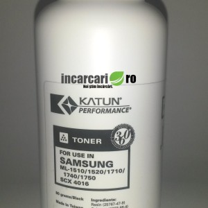 Toner _Katun_Performance_Samsung_ML1510_1710_SCX4016_dedicat