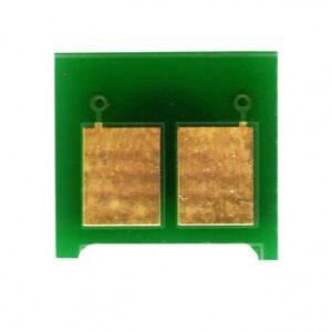 chip-hp-435