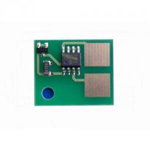 Chip Lexmark X203 X204