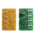 CHIP Cartus laser Samsung ML-1635 SCX-5635