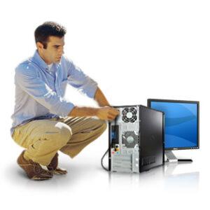 PC_computer-expert