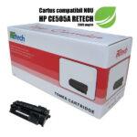 cartus_retech_HP_CE505A