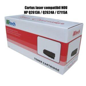 cartus_retech_Q2613A_Q2624A_C7115A_a