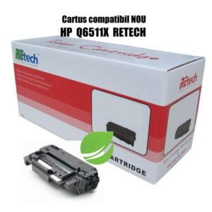 cartus_retech_Q6511X