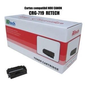 cartus_retech_canon_CRG-719