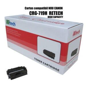 cartus_retech_canon_CRG-719H