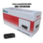 cartus_retech_canon_CRG-720