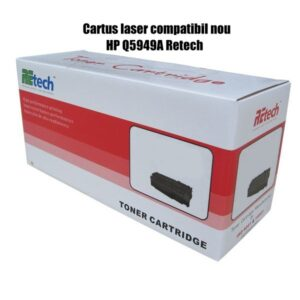 cartus_retech_nou_HPQ5949A