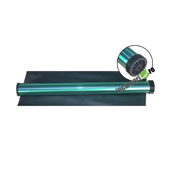 Cilindru SAMSUNG ML1660
