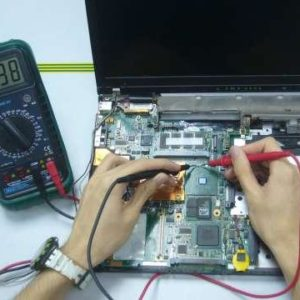 pc_laptop_service