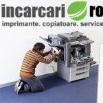 service imprimante copiatoare iasi