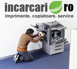 service-imprimante-copiatoare-iasi
