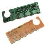 CHIP XEROX WorkCentre 3119