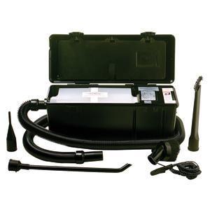 aspirator-toner-3m