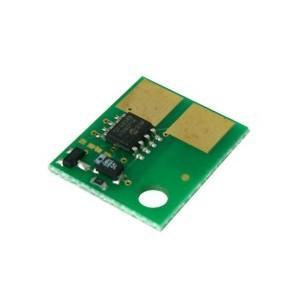 chip-lexmark-optra-e220-321-323
