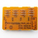 CHIP Samsung ML 3470 4k