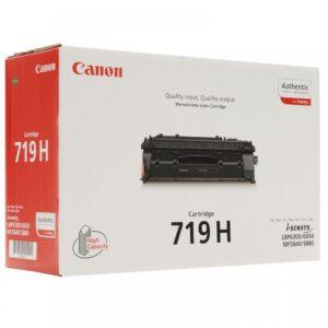 Cartus-toner-crg-719h-CR3480B002AA
