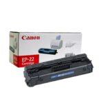 Refill laser Canon EP-22