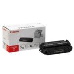 Refill laser Canon CARTRIDGE T
