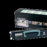 Refill laser Lexmark E230 E330