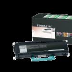 Refill laser Lexmark E260