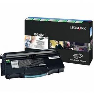 Refill laser Lexmark E120