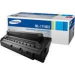 Refill laser Samsung ML-1710D3