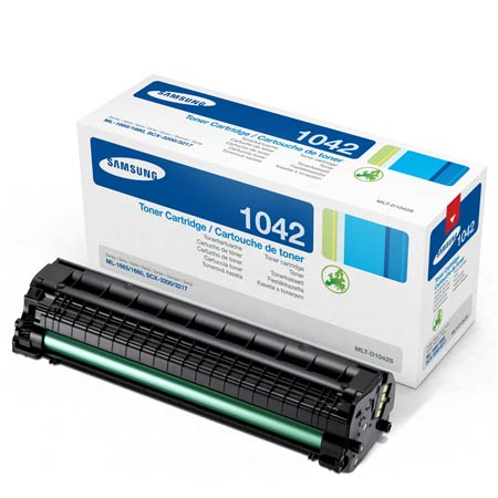 Refill laser Samsung MLT-D1042S