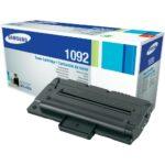 Refill laser Samsung MLT-D1092S