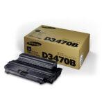 Refill laser Samsung ML-D3470B