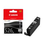 canon_CLI-526_black