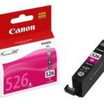 canon_CLI-526_magenta