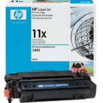 Refill laser HP Q6511X