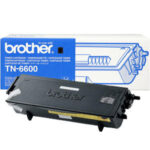 refill_brother_TN-6600_1