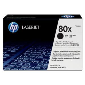 refill_laser_HP_CF280X_iasi