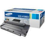 Refill laser Samsung SCX-4100D3
